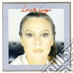 Original album series cd musicale di Loretta Goggi