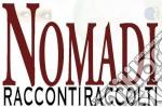 Nomadi - Raccontiraccolti cd musicale di NOMADI