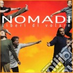 Original album series cd musicale di NOMADI (5CD)