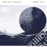 Scott, Robert - Ends Run Together cd musicale di Robert Scott