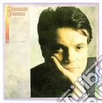 Original album series vol. 2 cd musicale di RANIERI MASSIMO (5CD