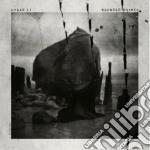 Lykke Li - Wounded Rhymes cd musicale di Ly Lykke