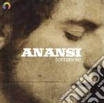 Anansi - Tornasole cd musicale di ANANSI