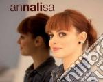 Annalisa - Nali cd musicale di Annalisa Nali