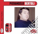 Pierangelo Bertoli - Collection: Pierangelo Bertoli cd musicale di Bertoli pierangelo (