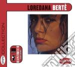 Loredana Berte' - Collection cd musicale di Loredana Berté