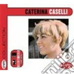 Collection: caterina caselli cd musicale di Caselli caterina (dp