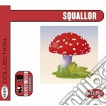 Squallor - Collection cd musicale di Squallor (dp)