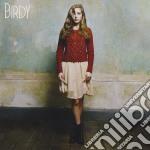 Birdy - Birdy cd musicale di Birdy