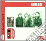 Collection: nomadi cd musicale di Nomadi (dp)