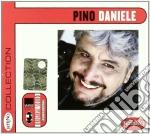 Collection: pino daniele cd musicale di Daniele pino (dp)