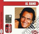 Al Bano - Collection: Al Bano cd musicale di Al bano Carrisi