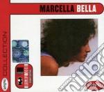 Marcella Bella - Collection: Marcella Bella cd musicale di Bella marcella (dp)