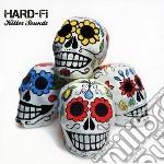 Hard Fi - Killer Sounds cd musicale di Hard-fi