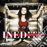 (LP VINILE) INEDITO lp vinile di Laura Pausini