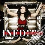 Laura Pausini - Inedito cd musicale di Laura Pausini