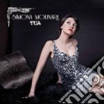 Tua cd musicale di Simona Molinari