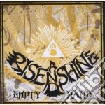 Rise And Shine - Empty Hand cd musicale di Rise and shine