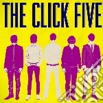 Tcv cd musicale di Five Click