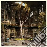 Fountains Of Wayne - Sky Full Of Holes cd musicale di Fountains of wayne