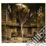 (LP VINILE) Sky full of holes lp vinile di Fountains of wayne