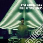 Noel Gallagher's High Flying Birds - Noel Gallagher's High Flying Birds cd musicale di Noel gallagher's h.f