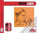 Bruno Lauzi - Collection: Bruno Lauzi cd musicale di Lauzi bruno (dp)