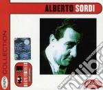 Alberto Sordi - Collection: Alberto Sordi cd musicale di Sordi alberto (dp)