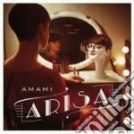 Amami cd musicale di Arisa