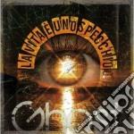 La vita e' uno specchio cd musicale di Ghost