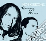 Coming home by cd musicale di Mò horizons