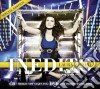 Inedito (cd+dvd special edition) cd