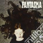 Baustelle - Fantasma cd musicale di Baustelle