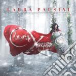 Laura Pausini - Laura Xmas