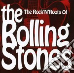 (LP VINILE) Rock 'n' roots of the rolling stones lp vinile di Artisti Vari
