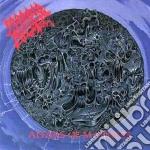 Morbid Angel - Altars Of Madness cd musicale di Angel Morbid