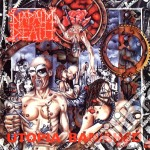 Napalm Death - Utopia Banished cd musicale di Napalm Death