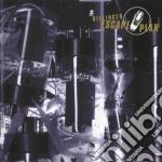 Dillinger Escape Plan - Dillinger Escape Plan cd musicale di The Dillinger