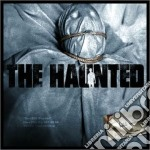 ONE KILL WONDER cd musicale di The Haunted