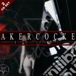 Choronzon & words that go unspoken cd musicale di Akercocke