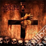 (LP VINILE) THE STENCH OF REDEMPTION lp vinile di DEICIDE