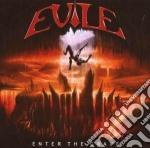Evile - Enter The Grave cd musicale di EVILE