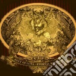Cult Of Luna - Eternal Kingdom cd musicale di CULT OF LUNA