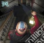 (LP VINILE) Pressure and time lp vinile di Sons Rival