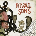 (LP VINILE) Head down lp vinile di Sons Rival