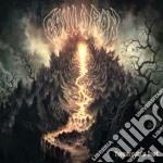 Cauldron - Tomorrow's Lost cd musicale di Cauldron