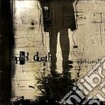 Ephel Duath - Rephormula cd musicale di Duath Ephel