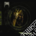 !t.o.o.h.! - Order And Punishment cd musicale di !T.O.O.H.!