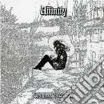 Affinity - Origins 1965-1967 cd musicale di Affinity