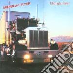 Midnight Flyer - Midnight Flyer cd musicale di Flyer Midnight